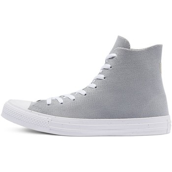 Sneakers Converse  Renew Chuck Taylor All Star Knit