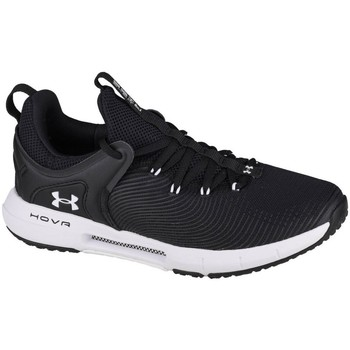 Sneakers Under Armour  W Hovr Rise