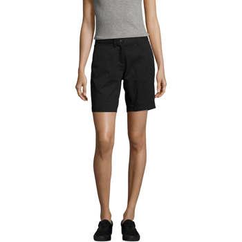 Se Shorts Sols  Jasper women shorts bermudas ved Spartoo