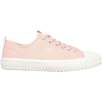 Se Sneakers Skechers  Baskets femme  Street Trax - Auto Pilot ved Spartoo