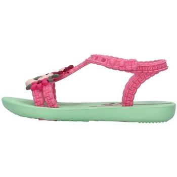 Se Sandaler til børn Ipanema  83082 ved Spartoo