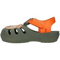 Sko Dreng Sandaler Ipanema 83074 GREEN