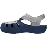 Sko Dreng Sandaler Ipanema 83074 BLUE