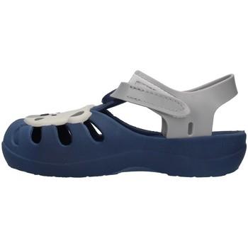 Sandaler til børn Ipanema  83074