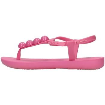 Sandaler til børn Ipanema  26562