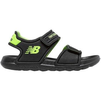 Sandaler til børn New Balance  IOSPSDKL