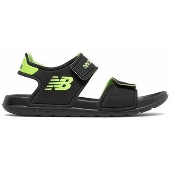 Sandaler til børn New Balance  YOSPSDKL