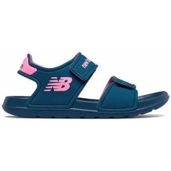 Sandaler til børn New Balance  YOSPSDNP