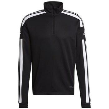 Se Sweatshirts adidas  SQ21 TR Top ved Spartoo