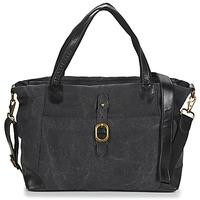 Tasker Håndtasker m. kort hank Katana 6591 Sort