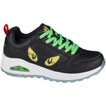 Sneakers Skechers  Uno Ruggedyoure A Mean One