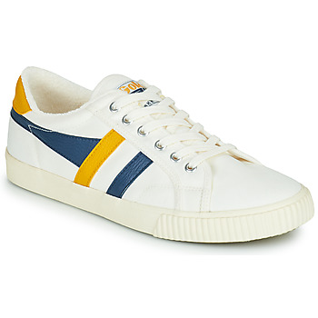 Sneakers Gola  GOLA TENNIS MARK COX
