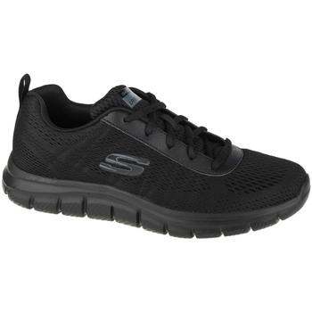 Sneakers Skechers  Track-Moulton