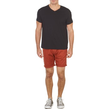 textil Herre Shorts Wesc Conway Brun