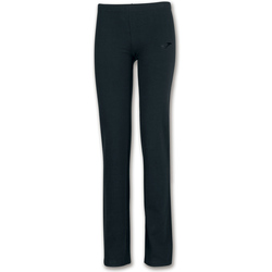 textil Dame Træningsbukser Joma Pantalon femme  LATINO III noir