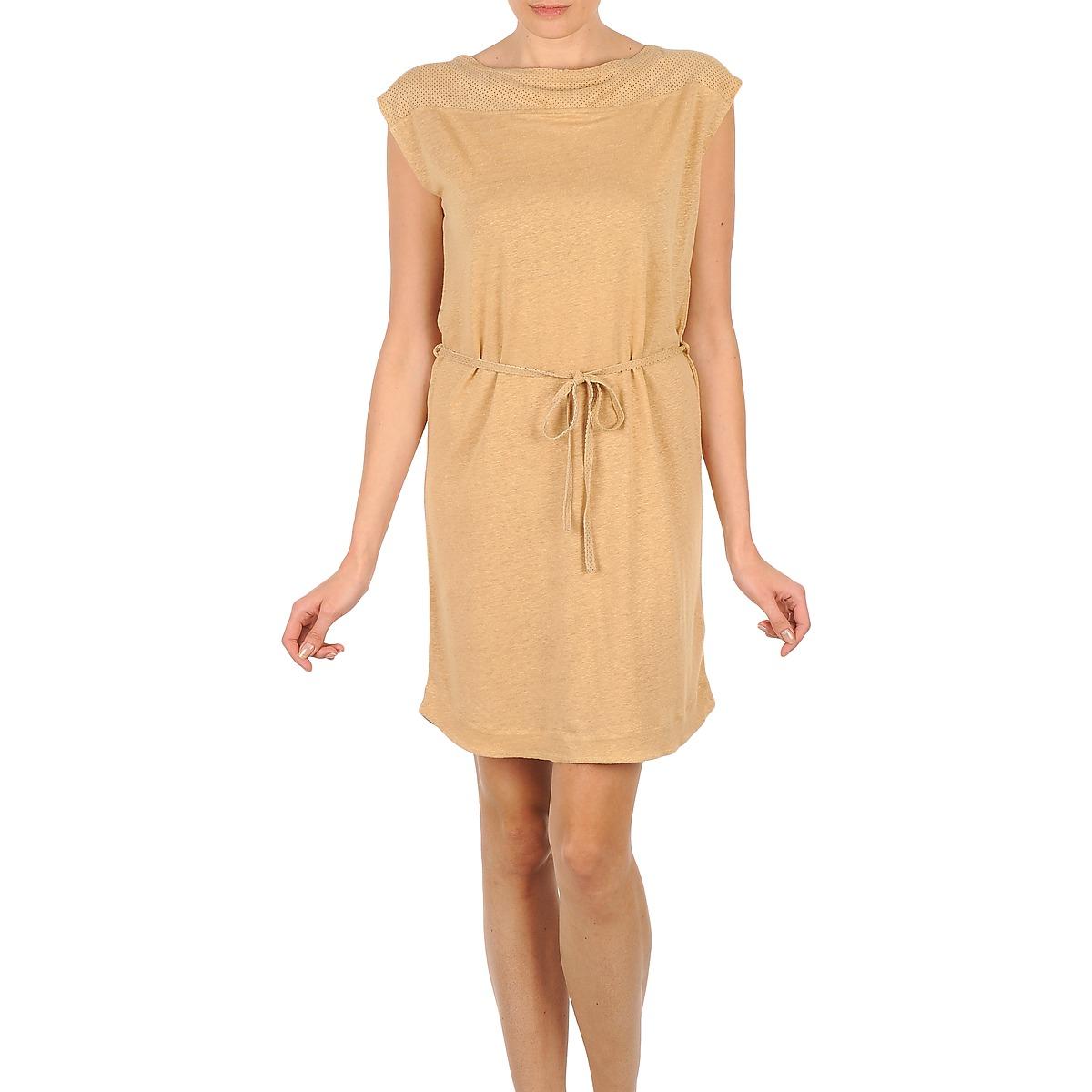 Korte kjoler Majestic  CAMELIA