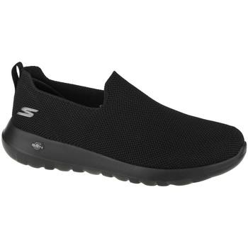 Sneakers Skechers  Go Walk Max- Modulating