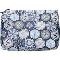 Tasker Dame Penalhus Gattinoni BINTD7642WW BLUE