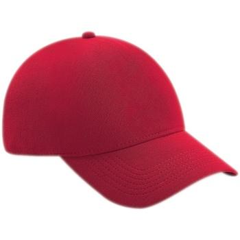 Accessories Kasketter Beechfield B550 Red