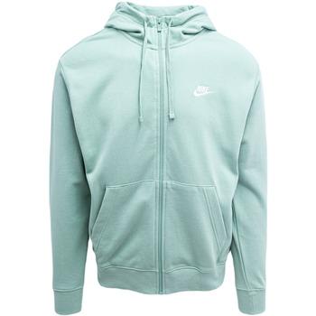Sweatshirts Nike  Sportswear Club