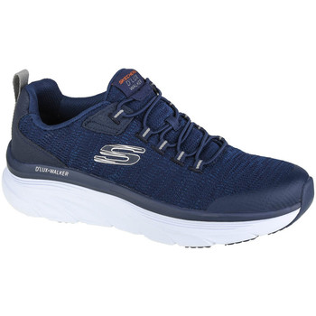 Sneakers Skechers  D'Lux Walker-Pensive