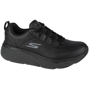 Klassiske sko Skechers  Max Cushioning Elite
