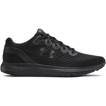 Sneakers Under Armour  Charged Impulse