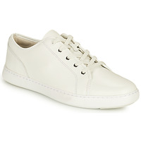 Sko Herre Lave sneakers FitFlop CHRISTOPHE Hvid