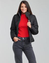 textil Dame Jakker / Blazere Vero Moda VMCLARISA Sort