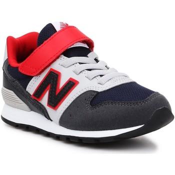 Sandaler til børn New Balance  YV996MNR