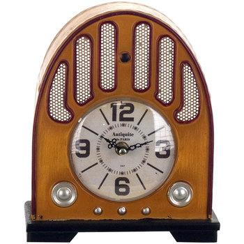 Indretning Ure Signes Grimalt Radio til bordur Beige