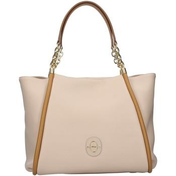 Tasker Dame Shopping Nannini 16451A BEIGE