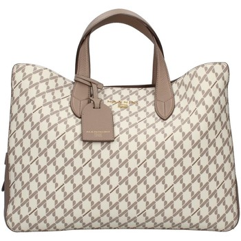 Tasker Dame Shopping Nannini 16392B BEIGE