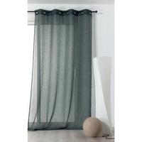 Indretning Tynde gardiner Linder MICAO Grøn
