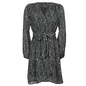 textil Dame Korte kjoler Only ONLSTAR Sort