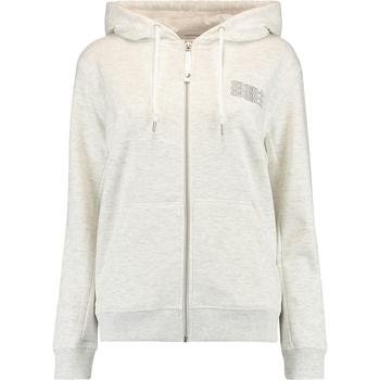textil Dame Sweatshirts O'neill Trple Stack Hvid