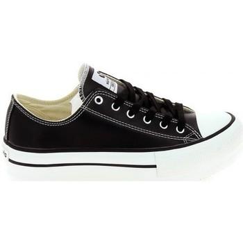 Sneakers Victoria  Sneaker 1061106 Noir