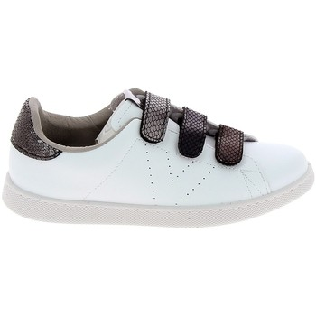 Sneakers Victoria  Sneaker 1125254 Blanc
