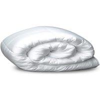 Indretning Børn Dynebetræk Sols Edredón Nordico para cama 150 cm Blanco