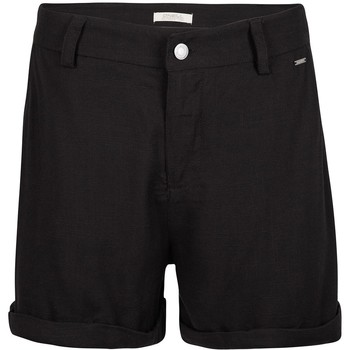textil Dame Shorts O'neill Essential Sort
