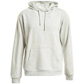 Sweatshirts Fila  Edison Hoody