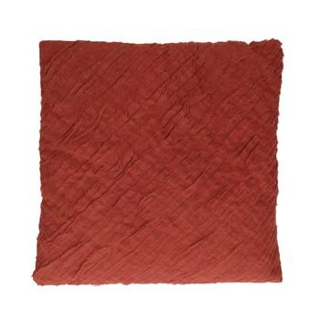 Indretning Puder Pomax NOMADE Rød