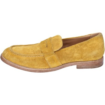 Se Loafers Moma  BH307 ved Spartoo