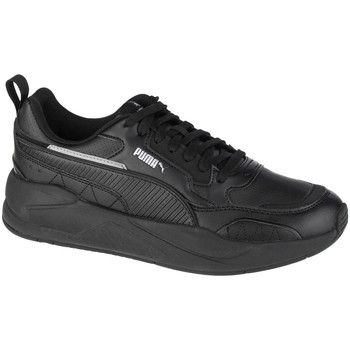 Sneakers Puma  X-Ray 2 Square