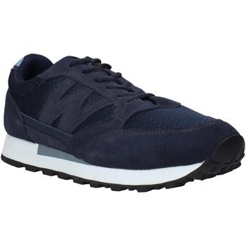 Sneakers Melluso  U93200X