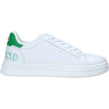 Sko Børn Sneakers Ellesse ES0021S hvid