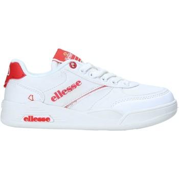 Sko Børn Lave sneakers Ellesse ES0061T hvid