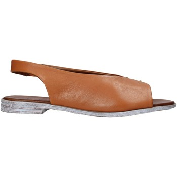 Sko Dame Sandaler Bueno Shoes 21WS2512 Brun