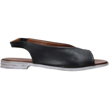 Sko Dame Sandaler Bueno Shoes 21WS2512 Sort