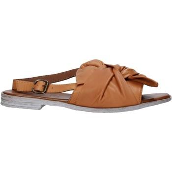 Sko Dame Sandaler Bueno Shoes 21WQ2005 Brun